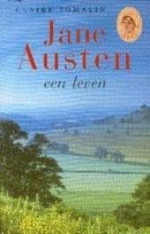 Jane Austen : een leven