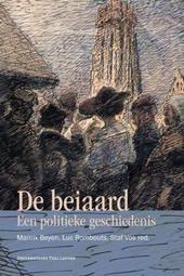 De beiaard : een politieke geschiedenis