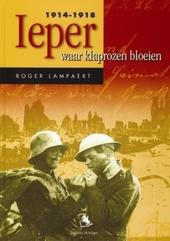 Ieper 1914-1918