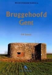 Bruggenhoofd Gent