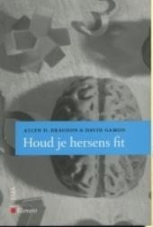 Houd je hersens fit