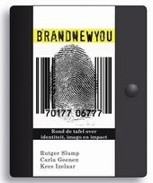 Brandnewyou : rond de tafel over identiteit, imago en impact