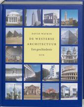 De westerse architectuur : een geschiedenis