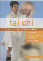 Tai chi : de gids voor beginners