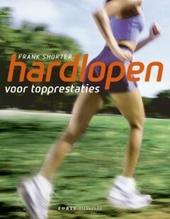 Hardlopen voor een fit en gezond lichaam