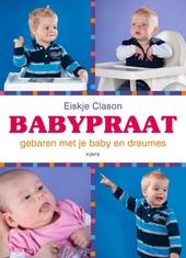 Babypraat : gebaren met je baby en dreumes