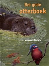 Het grote otterboek