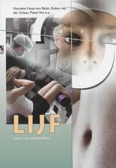 Lijf : leven in een lichaamscultuur