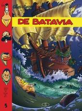 De Batavia