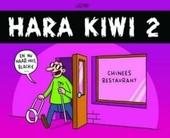 Hara Kiwi. 2