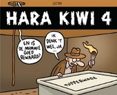 Hara Kiwi. 4