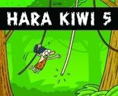 Hara Kiwi. 5
