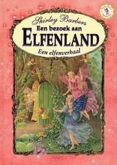 Een bezoek aan elfenland