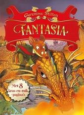 Fantasia. I