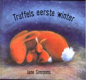 Truffels eerste winter