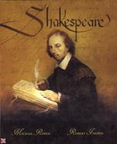 Shakespeare : zijn werk en zijn leven