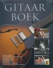 Gitaarboek
