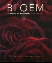 Bloem : bloemen en boeketten voor in huis