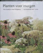 Planten voor morgen : ontwerpen met visie