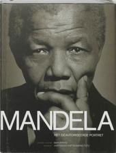 Mandela : het geautoriseerde portret