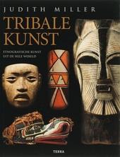 Tribale kunst