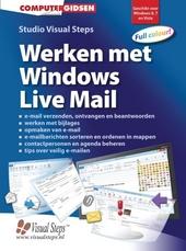 Werken met Windows Live Mail