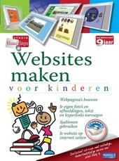 Websites maken voor kinderen