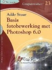 Basis fotobewerking met Photoshop 6.0