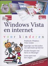 Windows Vista en internet voor kinderen