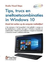 Tips, trucs en sneltoetscombinaties in Windows 10