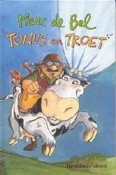 Tonus en Troet
