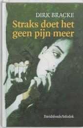 Adil & Bilall verfilmen na Black nog een boek van Dirk Bracke