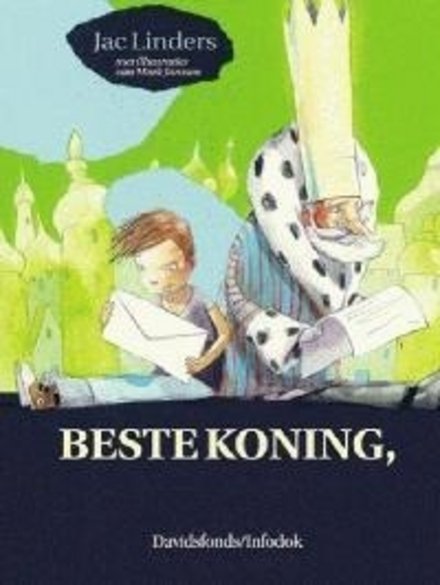 Beste koning