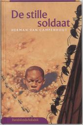 De stille soldaat