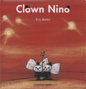 Clown Nino