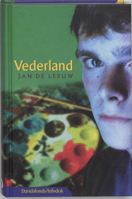 Vederland