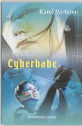 Cyberbabe