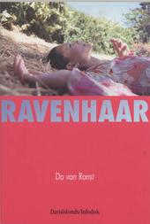 Ravenhaar
