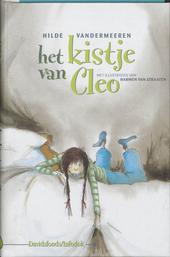 Het kistje van Cleo