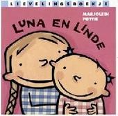 Luna en Linde