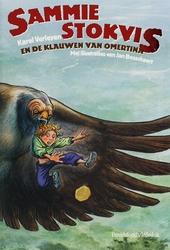 Sammie Stokvis en de klauwen van Omertina