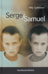 Serge, Samuel