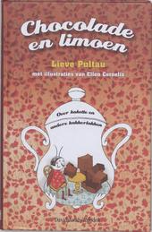 Chocolade en limoen : over kokette en andere kakkerlakken