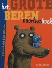 Het grote berenvoorleesboek