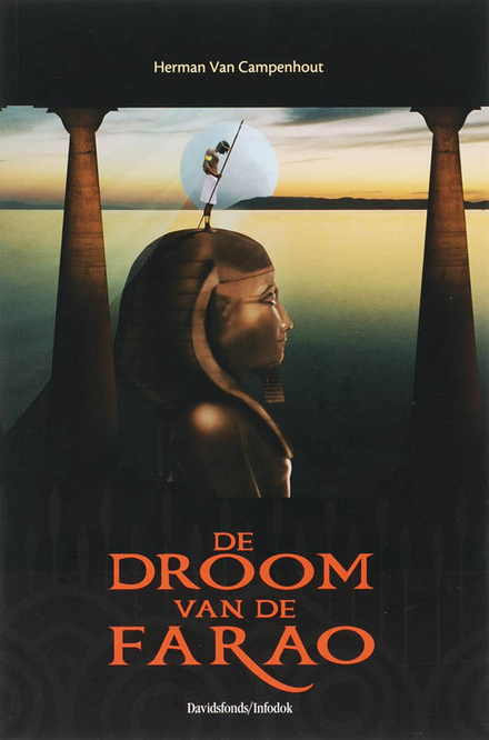 De droom van de farao
