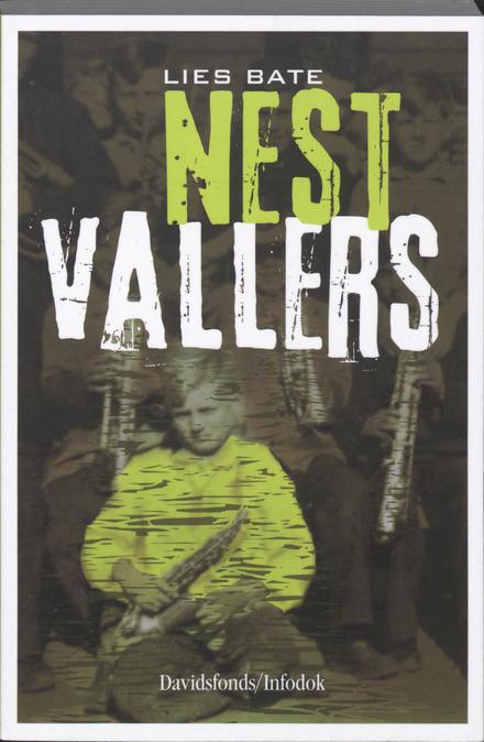Nestvallers