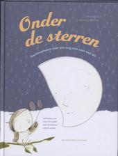 Onder de sterren : nachtverhalen voor wie nog niet naar bed wil