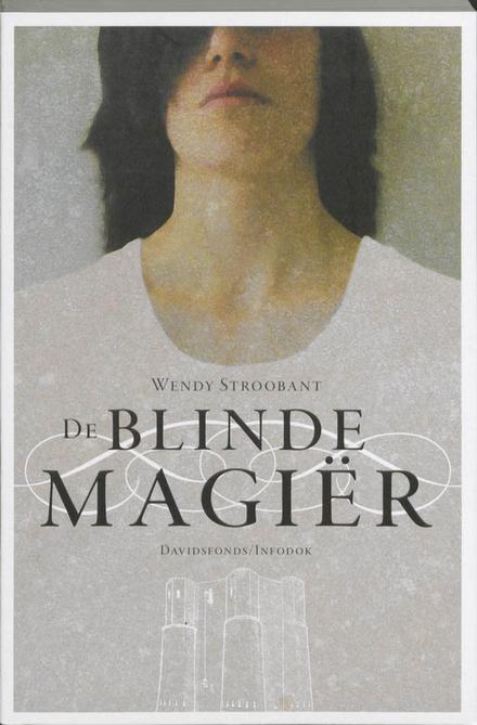 De blinde magiër