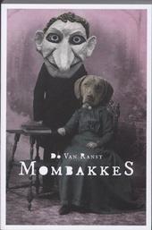 Mombakkes