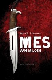 Het mes van Milosh